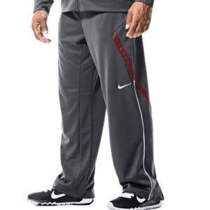 Nike Men's Enforcer Custom Warm Up Pant